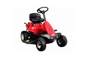 Mini Tractor para Jardín MTD® Mini Rider. Modelo 226J MOTOR Zongshen® 15 HP 125350111