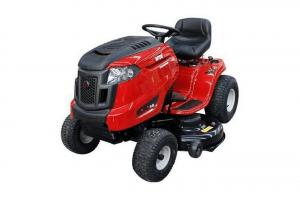 Mini Tractor para Jardín MTD® Modelo AJ77KT Zongshen® 22 HP Bicilíndrico 679 CC OHV 125352111