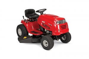 Mini Tractor para Jardín MTD® Modelo 2765F Motor Zongshen® 15 HP OHV 125487111