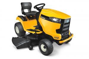 Mini Tractor para Jardín Cub Cadet® Línea Profesional XT2 ENDURO Modelo LX 50 Motor Kholer® 23HP Bicilíndrico OHV 125550111