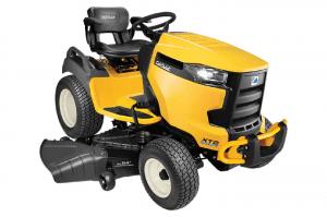 Mini Tractor para Jardín Cub Cadet® Línea Profesional XT2 ENDURO Modelo LX 54 Motor Kholer® 26HP Bicilíndrico OHV 125554111