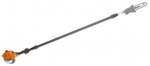 Podador Telescópico de Altura Oleo-Mac® Modelo PPX 270 135600111