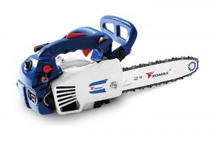 Motosierra Zomax® ZM 2000 (Para Poda) 160100222