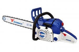Motosierra Zomax® ZM 6000 160600222