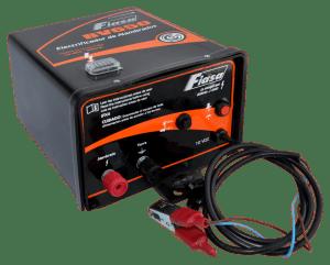 Boyero/Electrificador de alambrados FIASA® 12 Volts BV 650 – 65 K – 1,8 J – 218650100