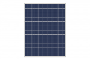 Panel Solar Policristalino FIASA® 40 W – 12 V 230040114