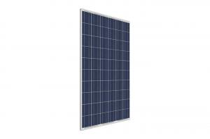 Panel Solar Policristalino FIASA® 80 W – 12 V 230080114