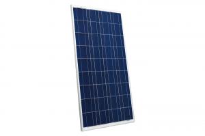 Panel Solar Policristalino FIASA® 150 W – 24 V 230150114