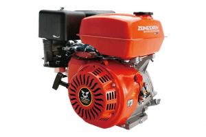 Motor Horizontal ZONGSHEN® Modelo 190 F/E 250003112
