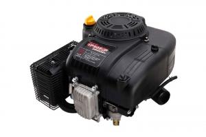 Motor Vertical ZONGSHEN® Arranque eléctrico Modelo 4P90 250004111