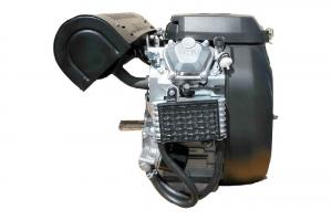 Motor Horizontal ZONGSHEN® Modelo GB 680 Eje cónico B&S® 250006113