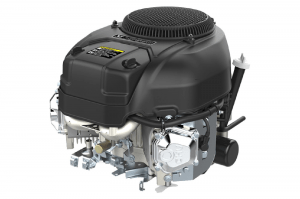 Motor Vertical ZONGSHEN® Arranque Eléctrico Modelo XP 680 250007111