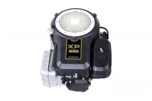 Motor Vertical ZONGSHEN® Arranque eléctrico Modelo XP 620 250008111