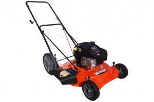 Cortadora de césped Naftera Oleo-Mac® Motor Briggs & Stratton® 675 EX 163 CC FC1111713