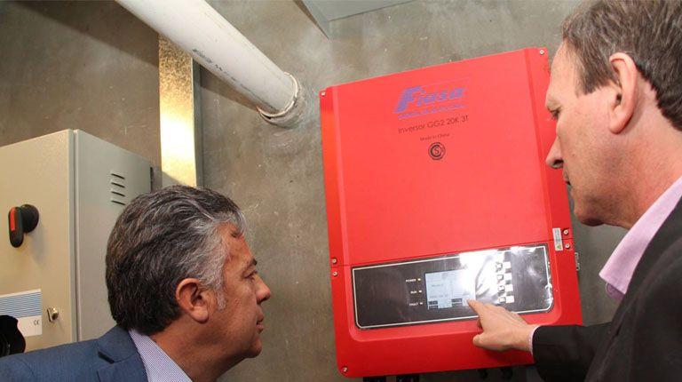 fiasa-articulo-osep-generador-fotovoltaico-inversor-trifasico
