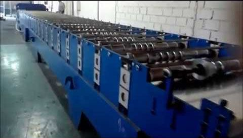 fiasa-máquina-para-fabricar-tanques-australianos