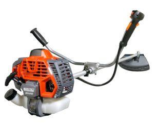 Motoguadaña Profesional Oleo-mac® Bch 25 1,2 Hp / 0,9 Kw 135025111