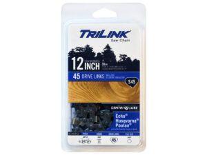 Cadena Prof Trilink® en Blister p/Motosierras 44 Eslabones