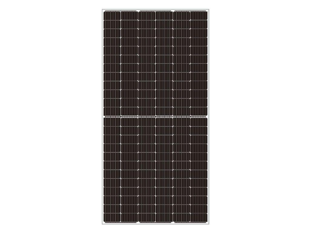 Panel Solar 440